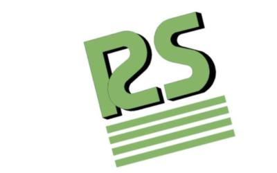 Avdelingsleder elektro bygg — Ing. Rasmussen & Strand AS