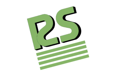 Vi søker etter nyutdannet elektroingeniør til stillingen som elektrorådgiver (RIE) samferdsel — Ing. Rasmussen & Strand AS