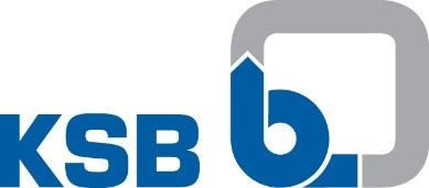 Salgsingeniør industri KSB Norge