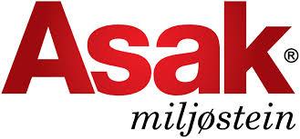 Salgssjef — Asak Miljøstein AS