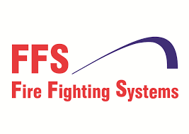 Managing Director Onshore — Fire Fighting Systems