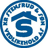 Kalkulatør — Kr. Stensrud & Søn Vedlikehold AS